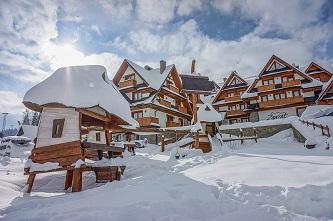 Zawrat Ski Resort Bialka Tatrzanska Ferie (4).jpg