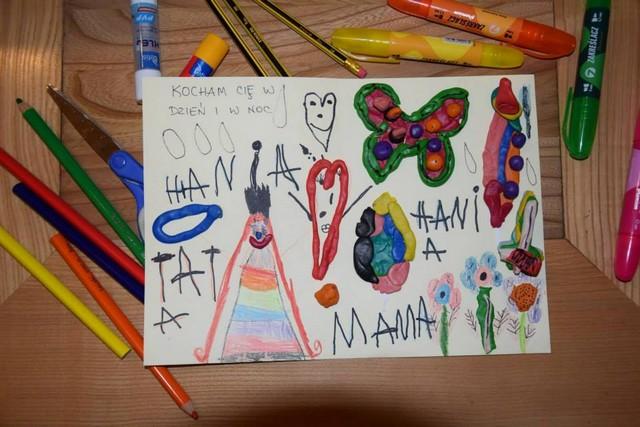 Warsztaty Wspierajacy Rodzic Reymontowka Koscielisko Tatry z Dzieckiem W Gory z Dziecmi 16.jpg