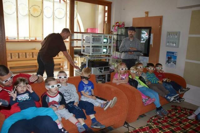 Warsztaty Wspierajacy Rodzic Reymontowka Koscielisko Tatry z Dzieckiem W Gory z Dziecmi 2.jpg