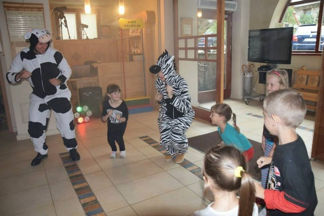 Warsztaty Wspierajacy Rodzic Reymontowka Koscielisko Tatry z Dzieckiem W Gory z Dziecmi 27.jpg