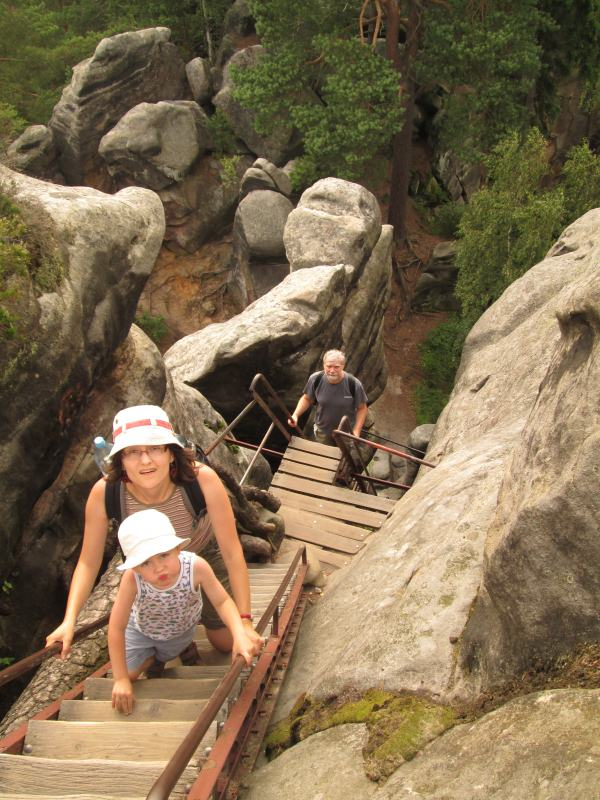Teplicke Skaly - schody.jpg