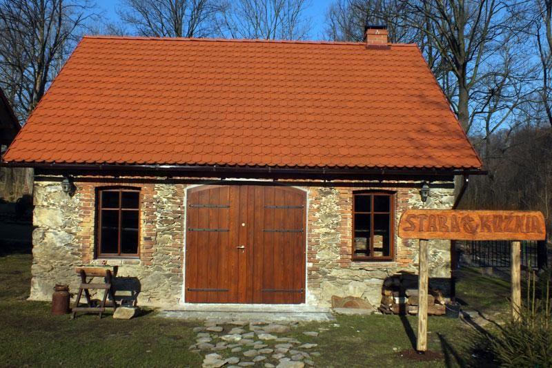 Rachunki indywidualne za odbir odpadw w gminie Marciszw